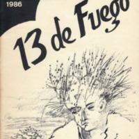 13deFuego_0_1986-03.pdf