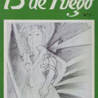 13deFuego_1_1986-05.pdf