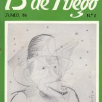 13deFuego_2_1986-06.pdf