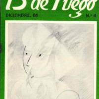 13deFuego_4 1986-12.pdf