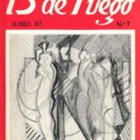 13deFuego_7 1987-06.pdf