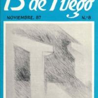 13deFuego_8 1987-11.pdf