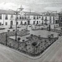 AyuntamientoAntiguo.jpg