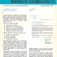 BoletinIntelsa_01_1972-09.pdf