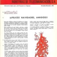 BoletinIntelsa_02_1972-11.pdf