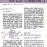 BoletinIntelsa_05_1973-06.pdf