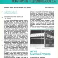 BoletinIntelsa_08_1974-01.pdf