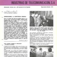 BoletinIntelsa_12_1974-09.pdf