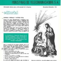 BoletinIntelsa_13_1974-11.pdf