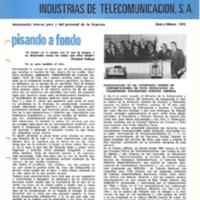 BoletinIntelsa_14_1975-01.pdf