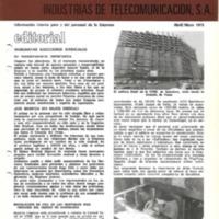BoletinIntelsa_15_1975-04.pdf
