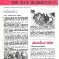 BoletinIntelsa_16_1975-06.pdf