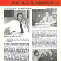 BoletinIntelsa_17_1975-08.pdf