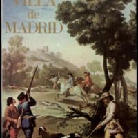 Brazalete de La Torrecilla_RevistaVillaMadrid.pdf
