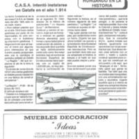 CASAintentoInstalarseEnGetafeEnElAño1914.pdf