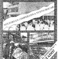 CalleMadrid_num_31.pdf