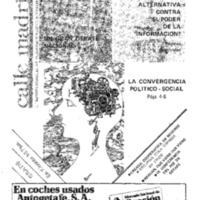 CalleMadrid_num_42.pdf