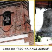CampanaRegina1.jpg