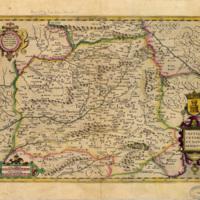 CastillasViejaYnueva1606JodocusHondius.jpg