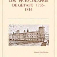 ColegioPadresEscolapiosGetafe_1736-1814.pdf