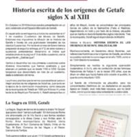 Cuaderno Museo 2.pdf