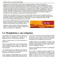 Cuaderno Museo 4.pdf