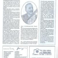 DonRicardoDeLaVegaOreiro.pdf