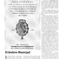 ElArchivoMunicipal.pdf