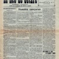 ElEcodeGetafe_02_1918-12-01.pdf