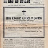 ElEcodeGetafe_03_1918-12-15.pdf