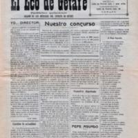 ElEcodeGetafe_04_1919-01-01.pdf