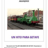 ElFerrocarrilMadridAranjuez.pdf