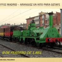 ElFerrocarrilMadridAranjuez_Resumen.pdf