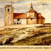 ErmitaLazareto1.jpg