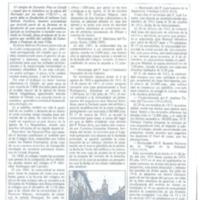Escolapios_I.pdf