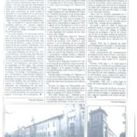 Escolapios_V-InterrogatorioAño1813.pdf