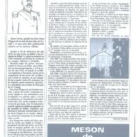 Escolapios_VI-DonJuanPingarron.pdf