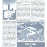 Escolapios_VIII.pdf