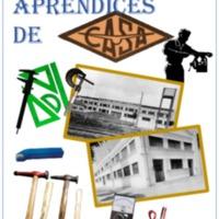 EscuelaDeAprendices_CASA.pdf