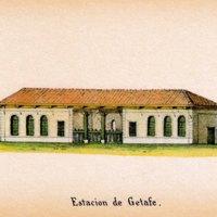 EstacionGetafe1851c.jpg