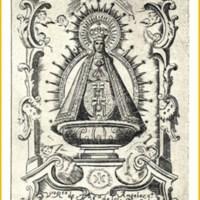 Estampa1769-1.jpg