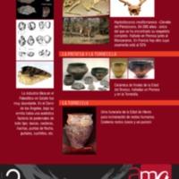 GetafeArqueologico-03.pdf