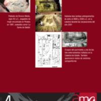 GetafeArqueologico-04.pdf