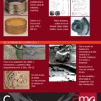 GetafeArqueologico-06.pdf