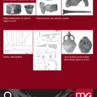 GetafeArqueologico-08.pdf