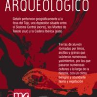 GetafeArqueologicoPortada.pdf