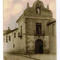 Hospitalillo1924.jpg