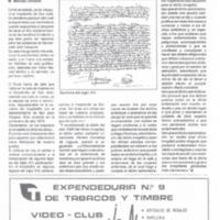 HospitalilloDeSanJose.pdf