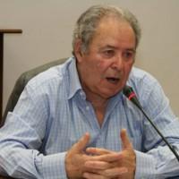 JavierAngulo.JPG