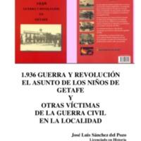 JoseLuisSanchezDelPozo_GuerraYRevolucionGetafe.pdf